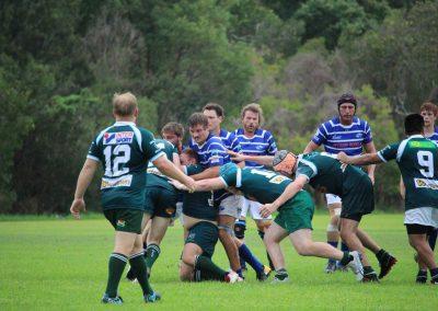 190330 Byron Bay Rugby Club Vs Lismore 29