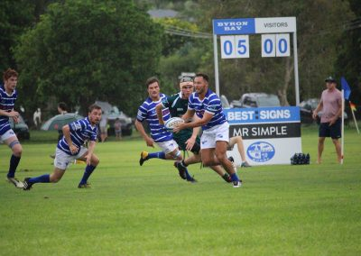 190330 Byron Bay Rugby Club Vs Lismore 3