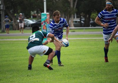 190330 Byron Bay Rugby Club Vs Lismore 32
