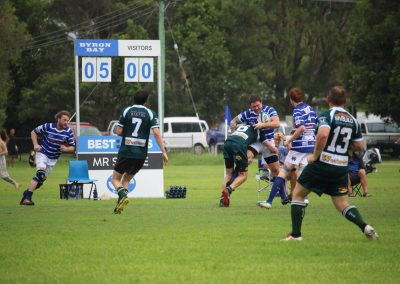 190330 Byron Bay Rugby Club Vs Lismore 37
