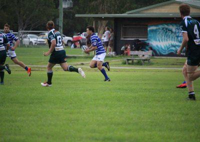 190330 Byron Bay Rugby Club Vs Lismore 40