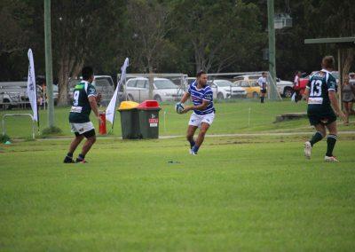190330 Byron Bay Rugby Club Vs Lismore 42
