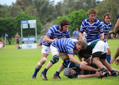 190330 Byron Bay Rugby Club Vs Lismore 45