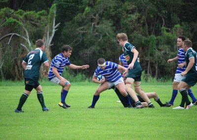 190330 Byron Bay Rugby Club Vs Lismore 8