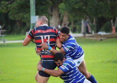 190427 Byron Bay Rugby Club Vs Bangalow 13