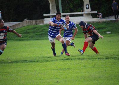 190427 Byron Bay Rugby Club Vs Bangalow 17