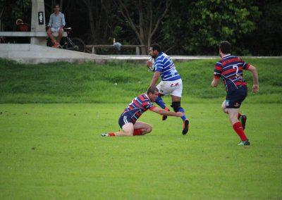 190427 Byron Bay Rugby Club Vs Bangalow 18