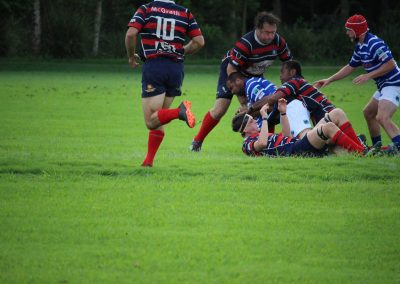 190427 Byron Bay Rugby Club Vs Bangalow 25