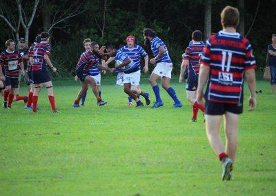 190427 Byron Bay Rugby Club Vs Bangalow 26