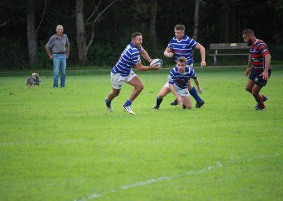 190427 Byron Bay Rugby Club Vs Bangalow 28