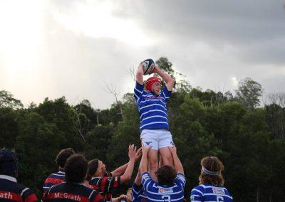 190427 Byron Bay Rugby Club Vs Bangalow 33