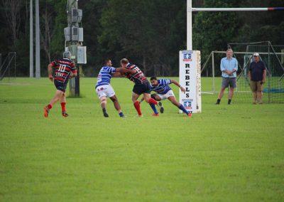 190427 Byron Bay Rugby Club Vs Bangalow 36