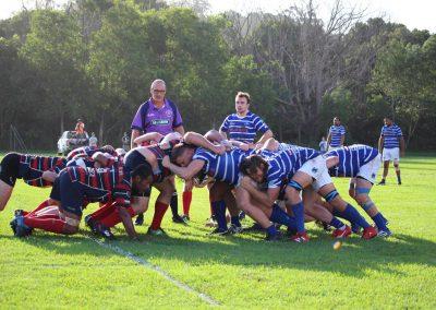 190427 Byron Bay Rugby Club Vs Bangalow 37