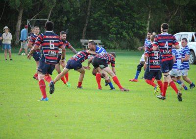 190427 Byron Bay Rugby Club Vs Bangalow 38