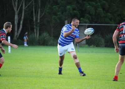 190427 Byron Bay Rugby Club Vs Bangalow 41