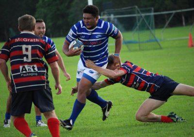 190427 Byron Bay Rugby Club Vs Bangalow 43
