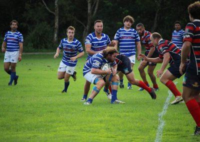 190427 Byron Bay Rugby Club Vs Bangalow 45