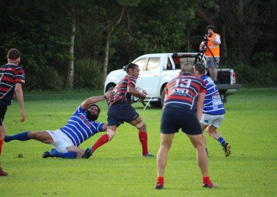 190427 Byron Bay Rugby Club Vs Bangalow 47