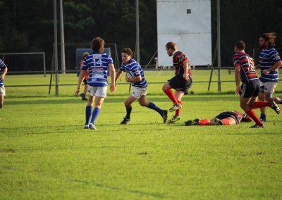 190427 Byron Bay Rugby Club Vs Bangalow 6