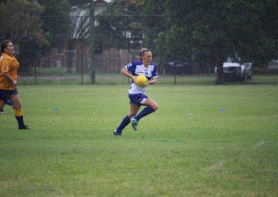 190505 Byron Bay Bullets Womens Rugby Vs Scu 12