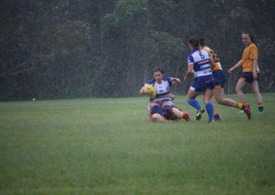 190505 Byron Bay Bullets Womens Rugby Vs Scu 14