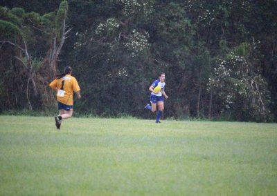 190505 Byron Bay Bullets Womens Rugby Vs Scu 17