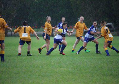 190505 Byron Bay Bullets Womens Rugby Vs Scu 20