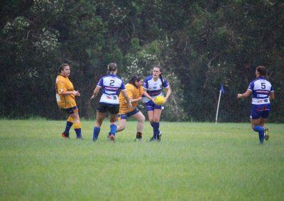190505 Byron Bay Bullets Womens Rugby Vs Scu 4