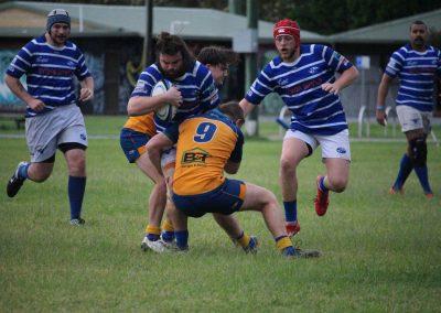 190505 Byron Bay Rugby Club Vs Scu 1