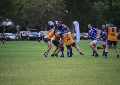 190505 Byron Bay Rugby Club Vs Scu 12