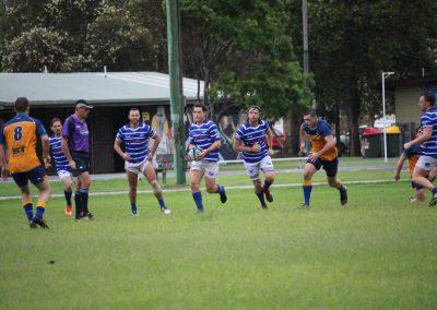 190505 Byron Bay Rugby Club Vs Scu 13
