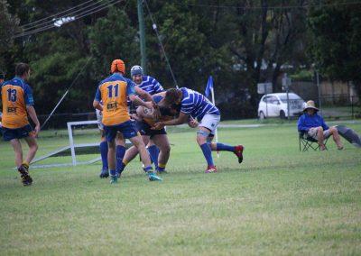 190505 Byron Bay Rugby Club Vs Scu 14