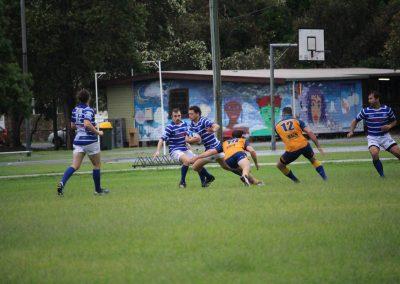 190505 Byron Bay Rugby Club Vs Scu 15