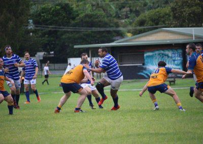 190505 Byron Bay Rugby Club Vs Scu 17