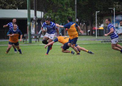 190505 Byron Bay Rugby Club Vs Scu 19