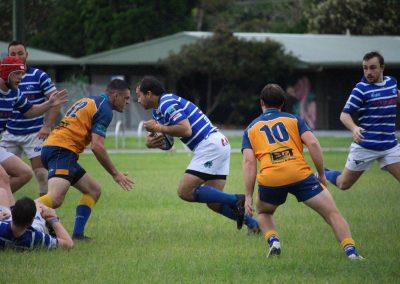 190505 Byron Bay Rugby Club Vs Scu 2
