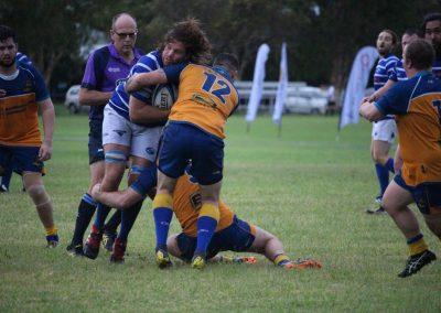 190505 Byron Bay Rugby Club Vs Scu 20