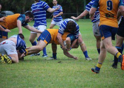 190505 Byron Bay Rugby Club Vs Scu 22