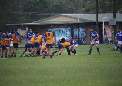 190505 Byron Bay Rugby Club Vs Scu 23
