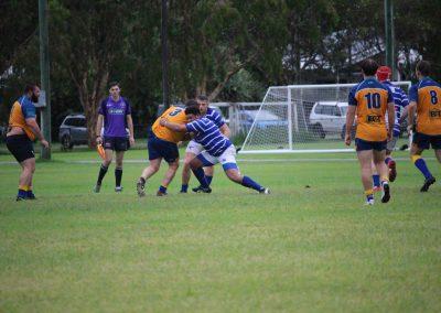 190505 Byron Bay Rugby Club Vs Scu 24