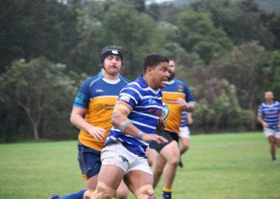 190505 Byron Bay Rugby Club Vs Scu 26