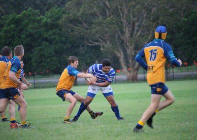 190505 Byron Bay Rugby Club Vs Scu 28
