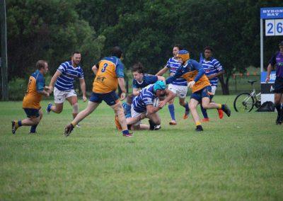 190505 Byron Bay Rugby Club Vs Scu 3