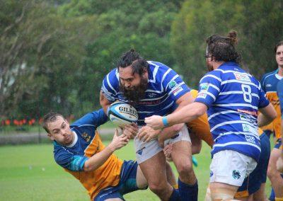190505 Byron Bay Rugby Club Vs Scu 31