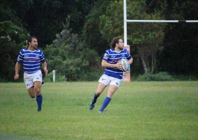 190505 Byron Bay Rugby Club Vs Scu 33