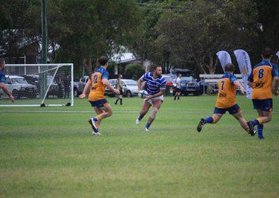 190505 Byron Bay Rugby Club Vs Scu 34