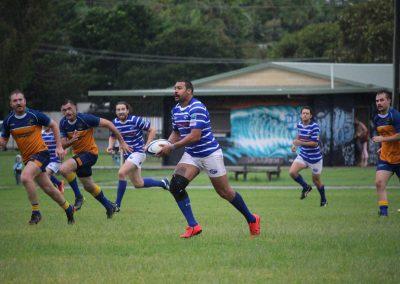 190505 Byron Bay Rugby Club Vs Scu 35