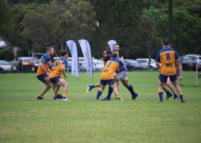 190505 Byron Bay Rugby Club Vs Scu 39