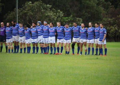 190505 Byron Bay Rugby Club Vs Scu 40