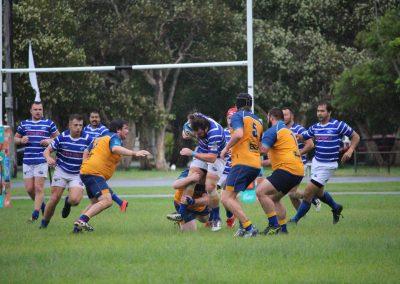 190505 Byron Bay Rugby Club Vs Scu 42